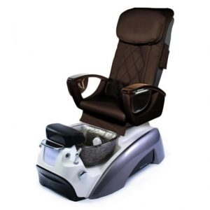 Yuri Joy Pedicure Chair Spa