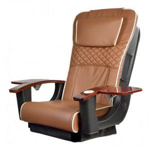 ANS-18 Massage Chair
