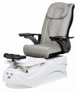 Enix III Spa Pedicure Chair