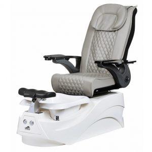 Enix III Spa Pedicure Chair