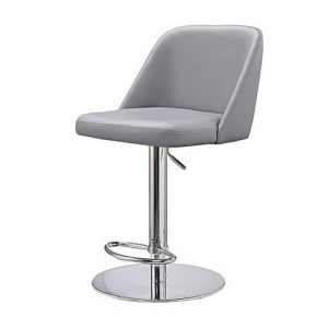 Bar Chair B003