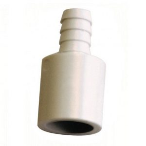 Barb 38×12 SPG (LG pump) Part #73818 (1LG Pump)