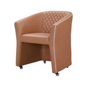 Customer Chair CC02