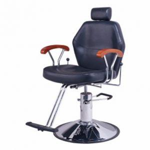 DY 2216G1 Stylish Chair
