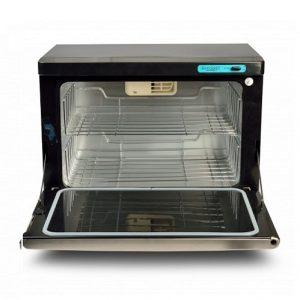 Dermalogic Towel Warmer with UV Light Sterilizer 20L