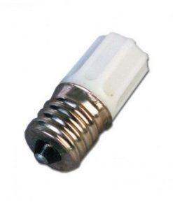 E209 Sterilizer – Replacement Starter Bulb