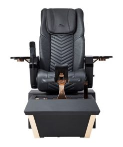 Excess Pedicure Spa Chair