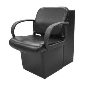 Hamilton Hair Dryer Chair