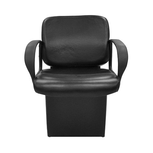 Phenomenal Hamilton Hair Dryer Chair Caraccident5 Cool Chair Designs And Ideas Caraccident5Info