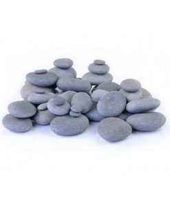 Hot Massage Stones – Set of 40