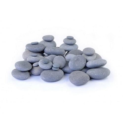 Hot Massage Stones – Set of 40