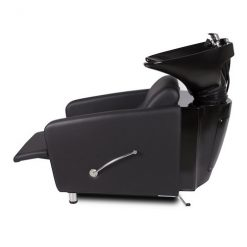 Klyne Shampoo Unit 00 247x247 - eBuyNails.com: Best Deals Pedicure Spa,Salon Manicure Table