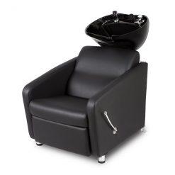 Klyne Shampoo Unit 247x247 - eBuyNails.com: Best Deals Pedicure Spa,Salon Manicure Table