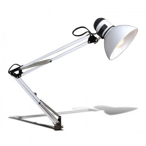 Manicure table lamp best deals pedicure spa chair i manicure nail manicure table lamp 00 aloadofball Image collections