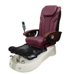 Siena Pedicure Spa Chair EX-R