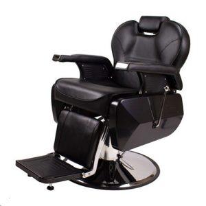 Taft Barber Chair