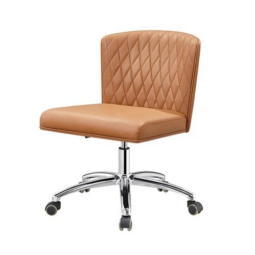 Technician Chair Ec02 187 Best Deals Pedicure Spa Chair I Manicure Nail Salon Furniture