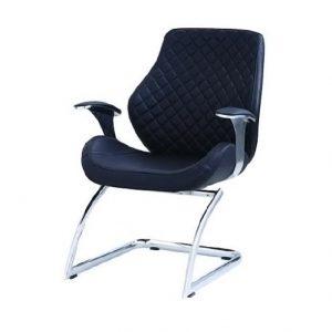 Waiting Chair W010
