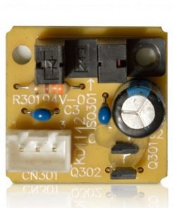 HT044_045-Optical Sensor Board 120V