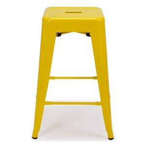108 Milani Bar Stool