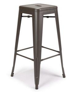 308 Crane Bar Stool
