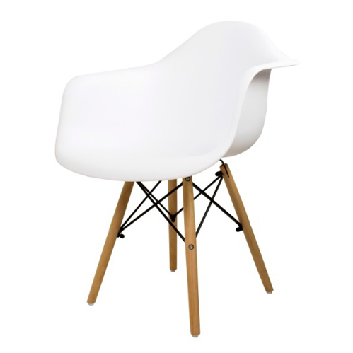 5050 Lily Leisure Chair