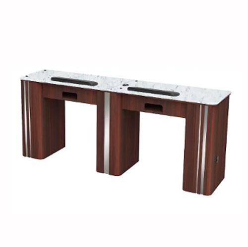 Avon I Double Manicure Table » Best Deals Pedicure Spa Chair I ...