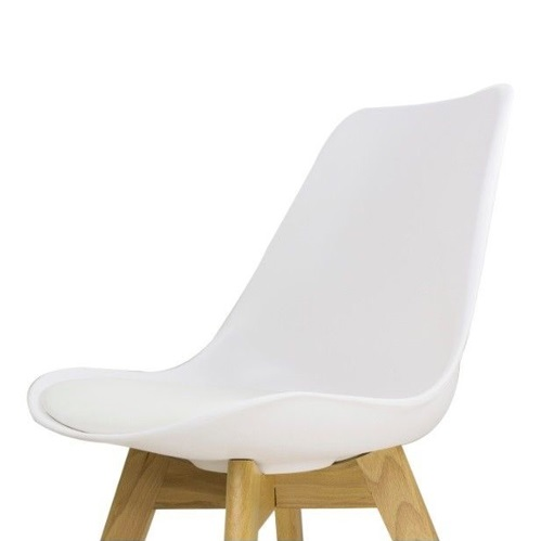 Velma Leisure Chair