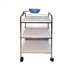 2703 Trolley DY  247x247 - eBuyNails.com: Best Deals Pedicure Spa,Salon Manicure Table