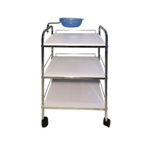 2703 Trolley DY  300x300 - eBuyNails.com: Best Deals Pedicure Spa,Salon Manicure Table