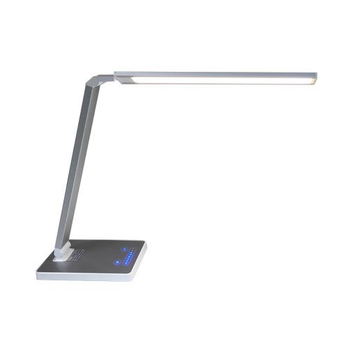 AU 101-Table Lamp