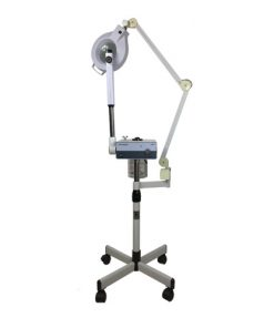 D201M-Facial Steamer