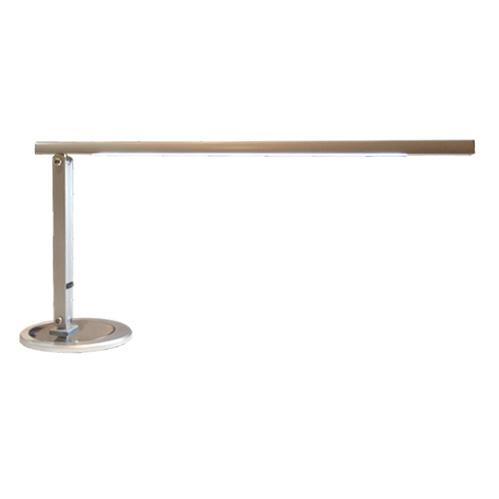 Table Lamp TA7
