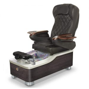 Chi Spa 2G Pedicure Chair