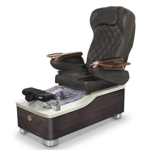 Chi Spa 2G Pedicure Chair