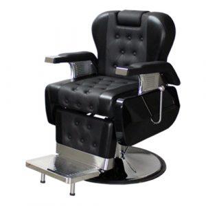 Fillmore Barber Chair