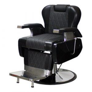 Harrington Barber Chair