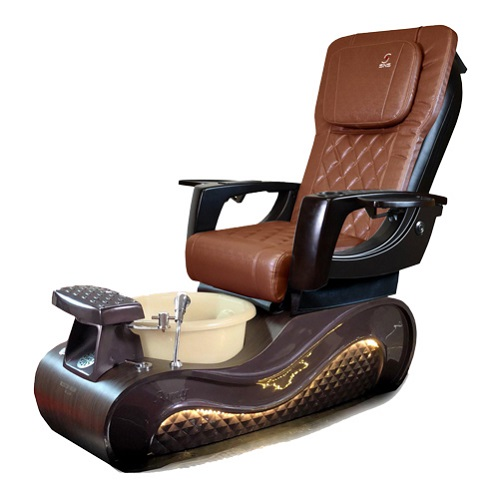 Amy Spa Pedicure Chair
