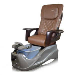 Aria Spa Pedicure Chair