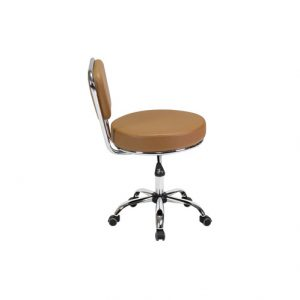 Dayton Technician Chair