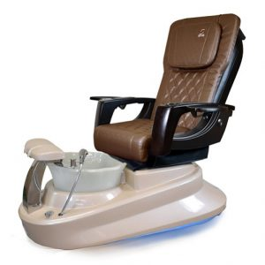 Sydney Spa Pedicure Chair
