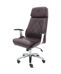 3309 Customer Chair