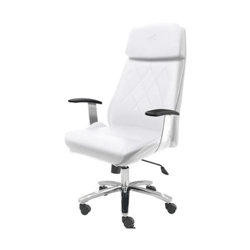 3309 Customer Chair