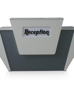 Ariana 1 Reception Desk