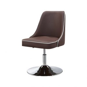 Customer Chair C012
