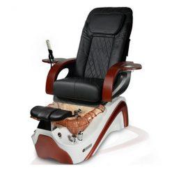 Empress LE Pedicure Chair 1 247x247 - eBuyNails.com: Best Deals Pedicure Spa,Salon Manicure Table