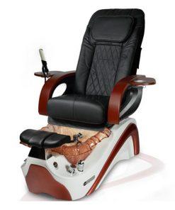Empress LE Pedicure Chair 1 247x296 - eBuyNails.com: Best Deals Pedicure Spa,Salon Manicure Table