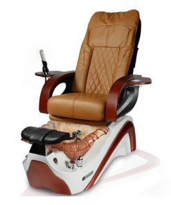 Ampro Spa Pedicure Chair