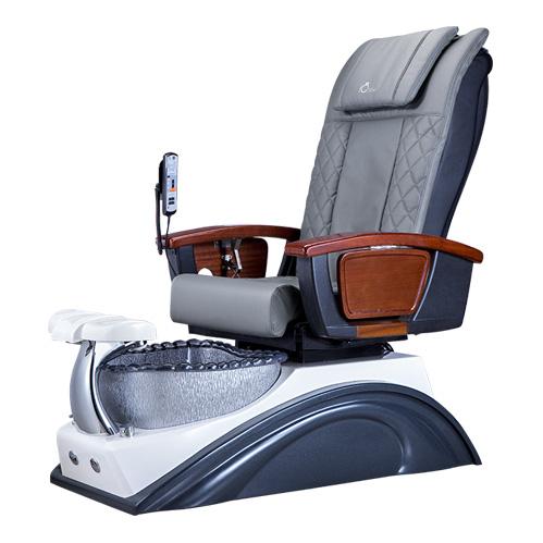IQ A3 Spa Pedicure Chair – Version 2