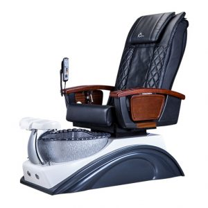 IQ A3 Spa Pedicure Chair – Version 2